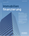 Immobilienanwälte