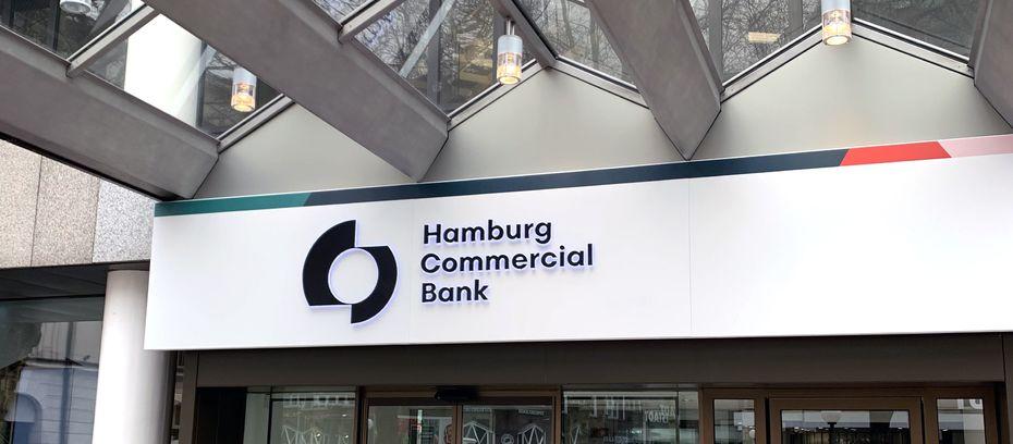 münchener hypothekenbank konditionen