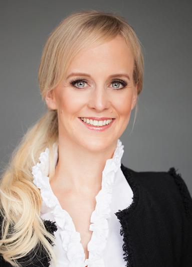 Luisa Rotthaus.