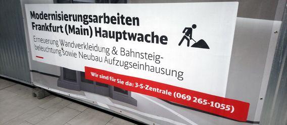 Quelle: Immobilien Zeitung, Urheber: Ulrich Schüppler