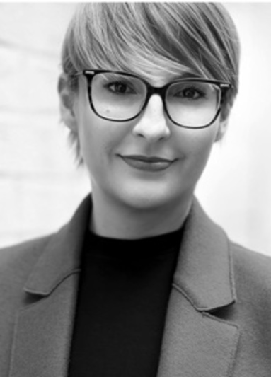Sonja Naber.