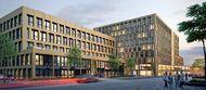 Quelle: Landmarken, Urheber: ZHAC Zweering Helmus Architektur + Consulting