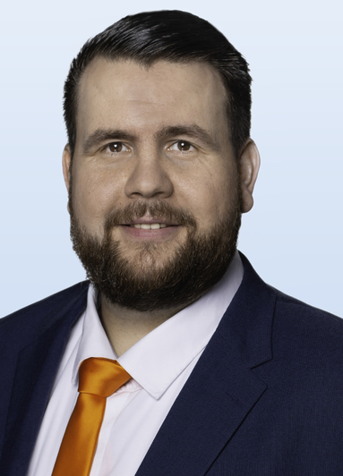 Tobias Jessen.