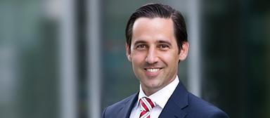 Martin Schwientek ist jetzt Senior-Investment-Manager bei Quest.