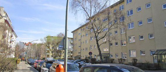 Quelle: Immobilien Zeitung, Urheberin: Jutta Ochs