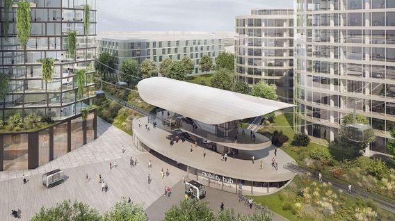 Quelle: CV Real Estate AG, Urheber: Matthias Schukies