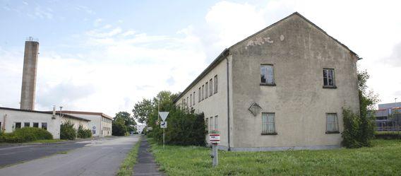 Quelle: Presseamt Stadt Trier, Urheber: Ernst Mettlach