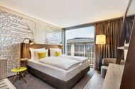 Quelle: www.h-hotels.com
