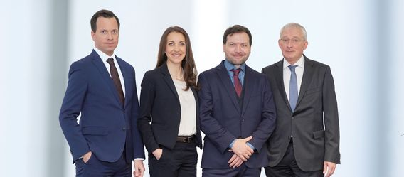 Quelle: IC Immobilien Gruppe