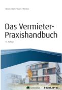 Das Vermieter-Praxishandbuch