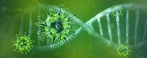 Coronavirus - Auswirkungen auf die Immobilienwirtschaft