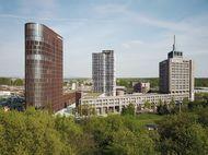 Quelle: Volksbank BraWo, Urheber- Architekten BDA Reichel + Strauth