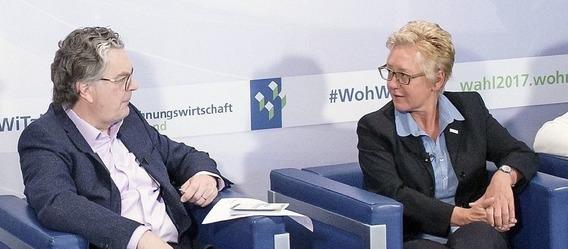Quelle: Vivawest Wohnen GmbH, Urheber: Dirk Bannert