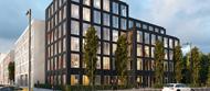 Quelle: grabowski.spork architektur GmbH, Urheber: Sicknifikant Architektur & Mediengrafik