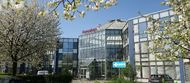 Quelle: Commercial Real Estate Opportunities GmbH (Creo)