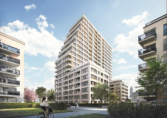 Quelle: Bauwerk Capital GmbH & Co. KG, Urheber: EVE Images GmbH