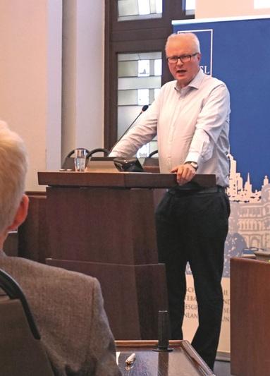 Thomas Schäfer.