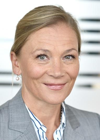 Kathrin Möller.