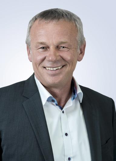 Johann Delling.