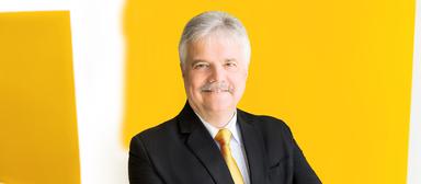 Andreas Mattner.