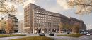 Quelle: KPW Papay Warncke und Partner Architekten, Urheber: Bloomimage