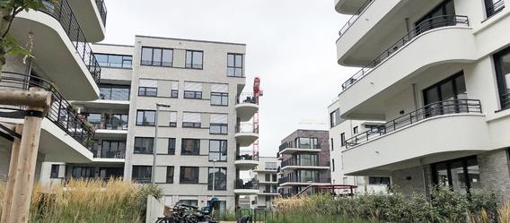 Quelle: Immobilien Zeitung, Urheber: Thorsten Karl