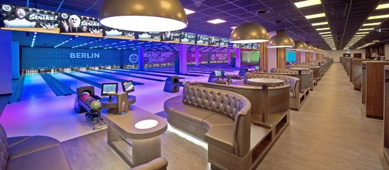Quelle%3A%20Bowling%20World%20Germany