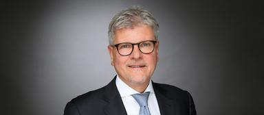 Markus Bruckner.