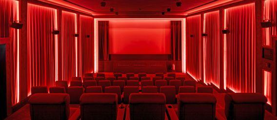 Quelle: Lochmann Filmtheaterbetriebe