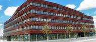 Quelle: Zweckverband Flugfeld Böblingen/Sindelfingen
