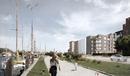 Urheber: Bastmann + Zavracky BDA Architekten GmbH