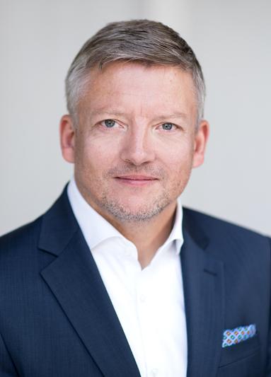 Thomas Schwarzenbacher.