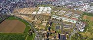 Quelle: MWSP, Urheber: Drohnen-Luftbilder360