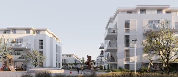 Quelle: Art-Invest Real Estate