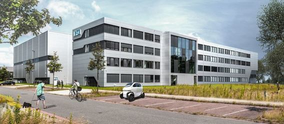 Quelle: HTP - Hidde Timmermann Architekten GmbH, Braunschweig