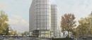 Quelle: GMP International GmbH/Magna Real Estate AG