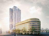 Quelle: Fuchshuber Architekten GmbH