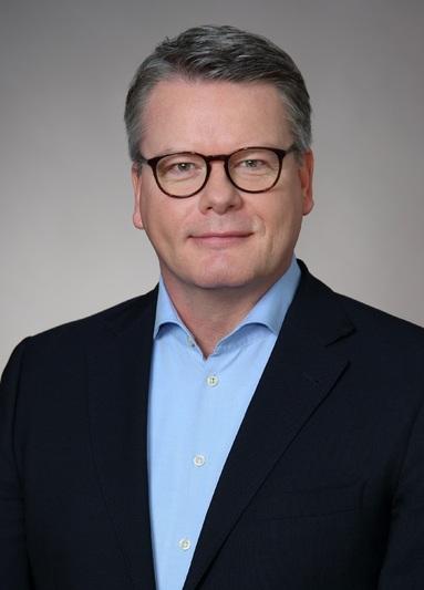 Daniel Fahrer.