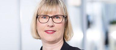 NHW-Geschäftsführerin Monika Fontaine-Kretschmer will die Krise zur Mitarbeitergewinnung nutzen.