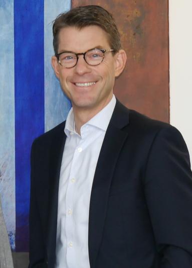 Andreas Muschter.