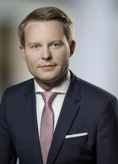 Erik Florvaag.