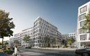 Urheber: KSP Jürgen Engel Architekten für AXA IM - Real Assets