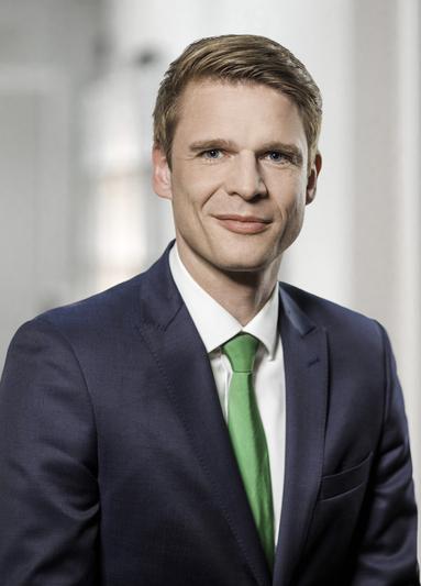 Martin Wolfrat.