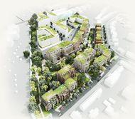 Quelle: HeitmannMontúfar Architekten