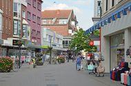 Quelle: Immobilien Zeitung, Urheberin: Katja Bühren