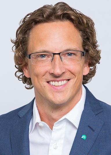 Andreas Göppel.