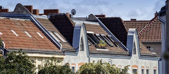 Quelle: imago images, Urheber: Jürgen Heinrich