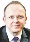 Urheber: Dennis Greinert Welcome Monday