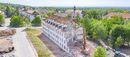 Quelle: Bauverein AG, Urheber: Eckert Erdbau und Industriebbruch GmbH