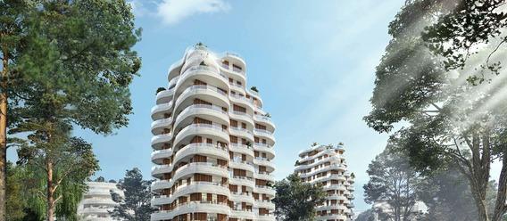 Quelle: Opes, Urheber: Ingenhoven Architect